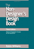 The Non-Designer